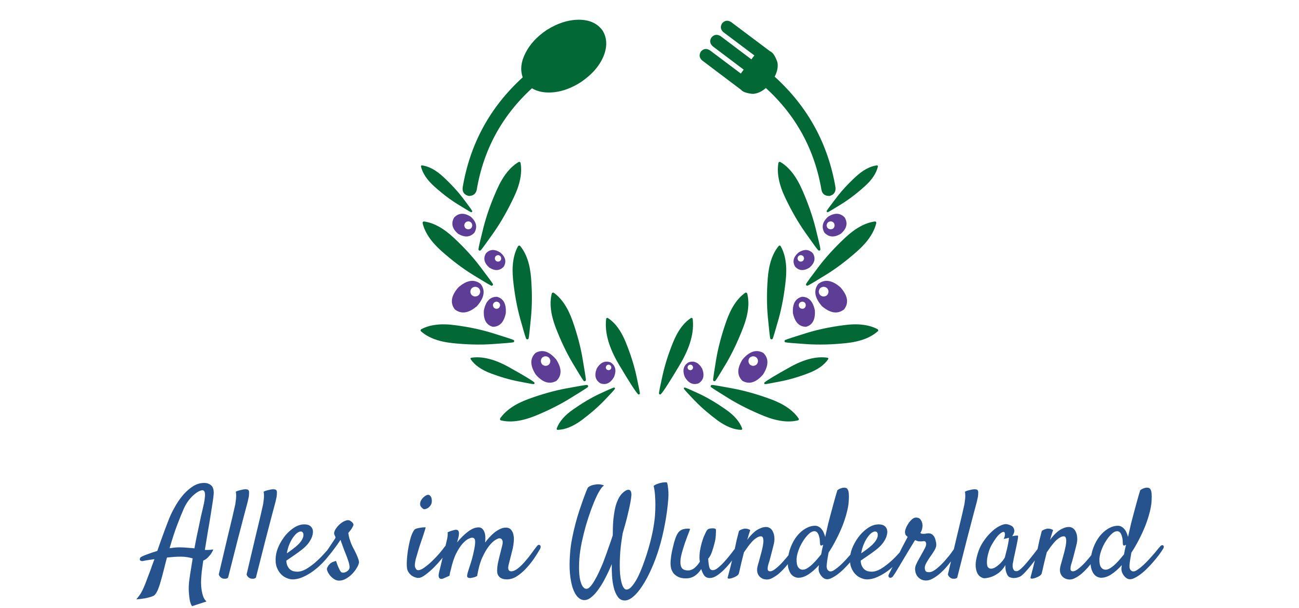 Alles-im-Wunderland
